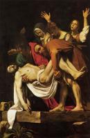 le-caravage-la-mise-au-tombeau-1604-1.jpg